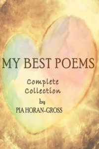 MY BEST POEMS – Complete Collection