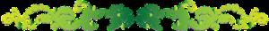 flourish-element-grapevine