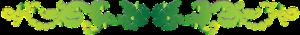 flourish-element-grapevine-rev