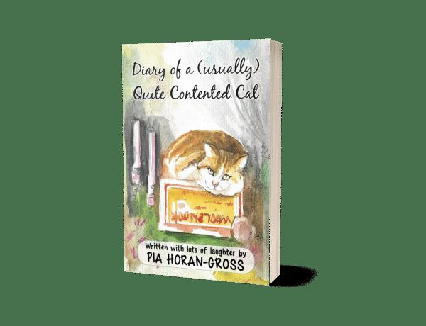 cat-book-mockup-e1539067948547