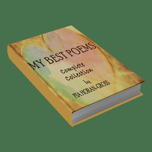 pia-book1