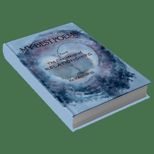 pia-book2