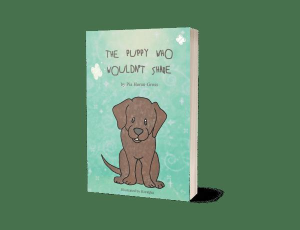 puppy-book-mockup-e1539045845290